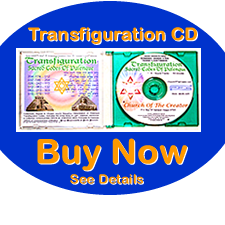 T SCOP CD Buy Now Button 225