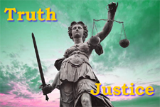 TE TA MA Truth Foundation Justice Truth 225w