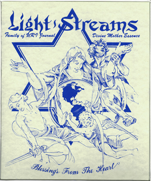 LightStreamsVol II No2 April 1981 300
