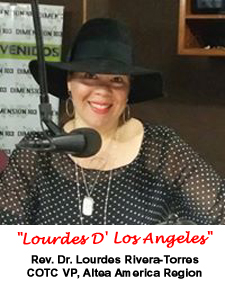 Rivera Lourdes DLos Angeles