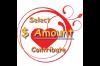 Contribute -
